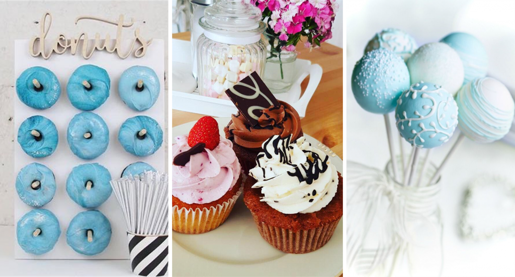 Cupsandcakesdn-unser-angebot-cupcakes-donuts-donut-wand-cakepops-catering-geburtstag-hochzeit