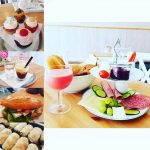 Events-Parties-Fruehstueck-cupsandcakes
