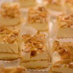 Dessert-Buffet-Partyservice-düren-cupsandcakesdn.com-geburtstag-hochzeit