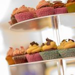 Cupcakes-düren-cupsandcakesdn.com-geburtstag-hochzeit