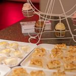 desserts-cupcakes-cupcakerad-düren-cupsandcakesdn.com-geburtstag-hochzeit