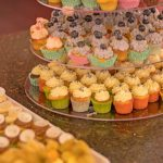 cupsandcakesdn.com-geburtstag-hochzeit-cupcakes-düren