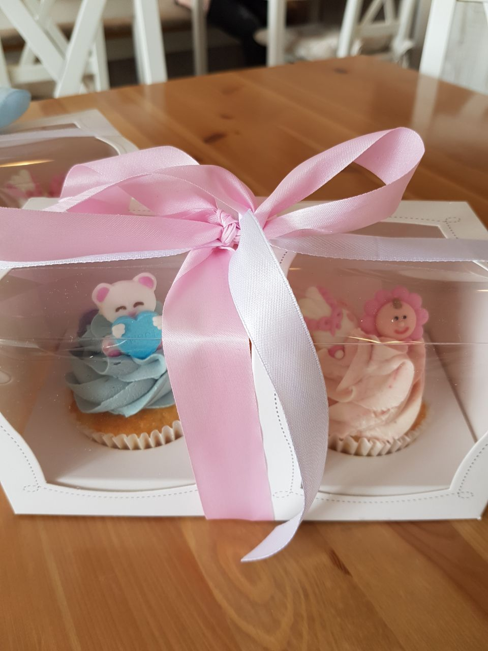 cupsandcakesdn-cupcakes-geschenke