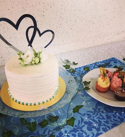 Hochzeitstorte_einfach_cupsandcakesdn