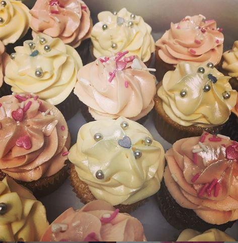 Hochzeitscupcakes_cupsandcakesdn