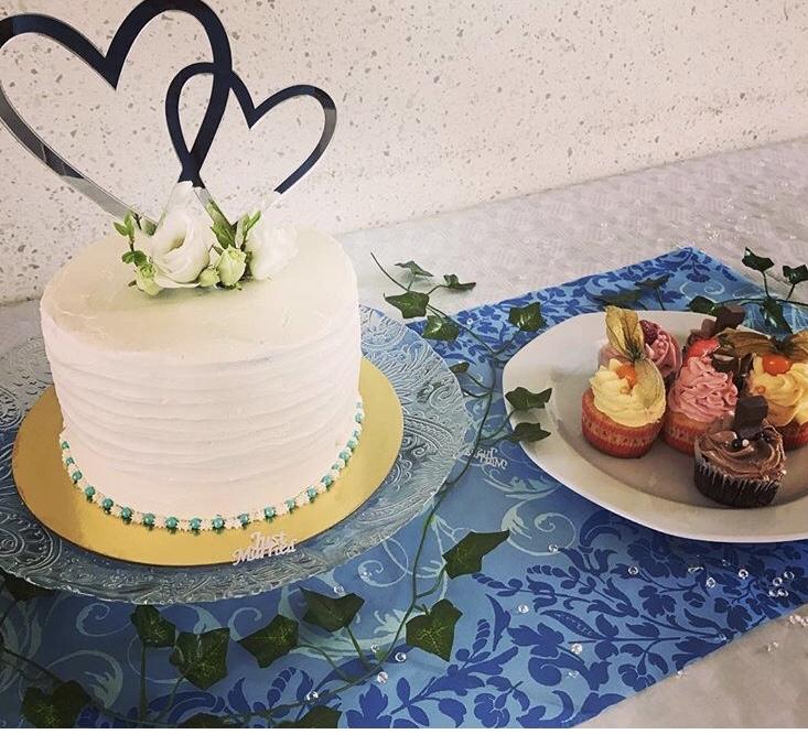 Hochzeitsspecial2020_Cupsandcakesdn